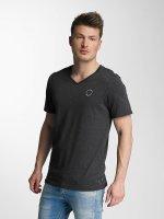Jack & Jones T-Shirt jcoTuff schwarz