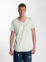 Jack & Jones T-Shirt jorReverse vert