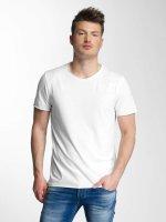 Jack & Jones T-Shirt jorCove weiß