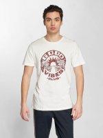 Jack & Jones t-shirt jorFelt wit