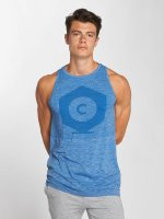 Jack & Jones Tank Tops jcopDenver sininen