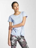 JACQUELINE de YONG T-Shirt jdyRonda bleu