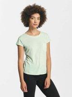 JACQUELINE de YONG T-Shirt jdyBolette vert