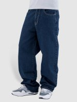 Joker Baggy jeans Oriol Basic blauw