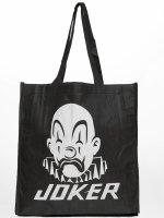 Joker Shopper Buying zwart