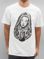 Joker T-Shirt Mary J white