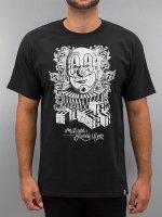 Joker T-shirts X Rumble sort