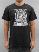 Joker T-shirts Ben Baller sort