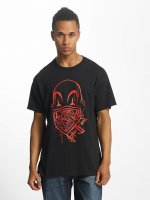 Joker T-shirts Clown Brand sort
