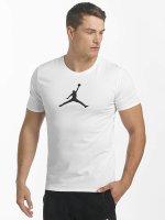 Jordan T-Shirt Dry JMTC 23/7 Jumpman Basketball blanc