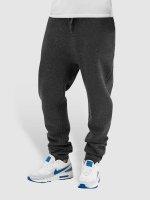 Just Rhyse Спортивные брюки Rasco серый