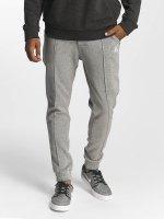 Just Rhyse Спортивные брюки Tongras серый