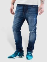 Just Rhyse Antifit Bolle blauw