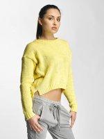 Just Rhyse Jersey Janeville amarillo