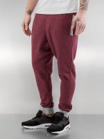 Just Rhyse joggingbroek Armidale rood