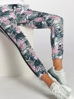 Just Rhyse joggingbroek Capoterra rose