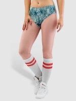 Just Rhyse Legging Legs With Socks bunt