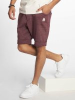 Just Rhyse Shorts Lima red