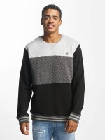 Just Rhyse Sweat & Pull Marble Place gris