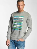 Just Rhyse Sweat & Pull Avila Beach gris