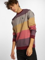 Just Rhyse Sweat & Pull Seaside multicolore