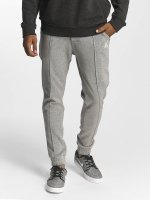 Just Rhyse Sweat Pant Tongras gray