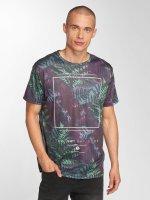 Just Rhyse t-shirt El Alto bont