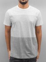Just Rhyse T-Shirt Karluk Lake grau