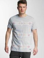 Just Rhyse t-shirt Wyntoon grijs