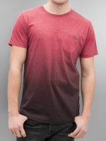 Just Rhyse T-Shirt Ouzinkie rot