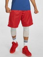 K1X Core Shorts Oldschool rot