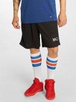 K1X Core Shorts New Micromesh schwarz