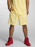 K1X Short Pastel Big Hole jaune
