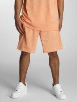 K1X Short Pastel Big Hole orange