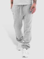 Lacoste Jogging Classic gris