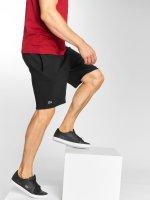 Lacoste Shorts Classic svart