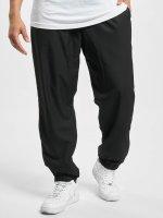 Lacoste Spodnie do joggingu Classic czarny