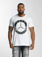Last Kings t-shirt B Benz wit