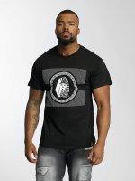 Last Kings t-shirt Pharaoh 2 zwart