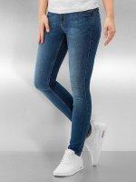 Lee Skinny jeans Jodee blauw