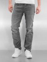 Lee Slim Fit Jeans Daren grau