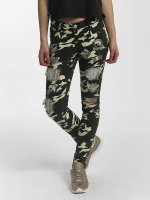 Leg Kings Kapeat farkut SilverStar camouflage