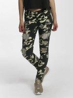 Leg Kings Skinny Jeans SilverStar camouflage
