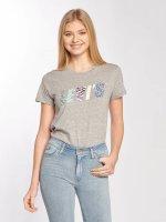 Levi's® Camiseta Perfect colorido