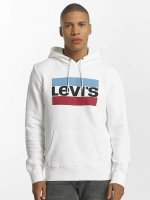 Levi's® Hupparit Graphic PO kirjava