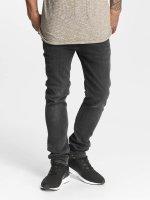 Levi's® Jean skinny Line 8 noir