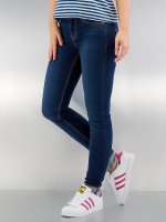 Levi's® Jeans slim fit 710 FlawlessFX Super blu