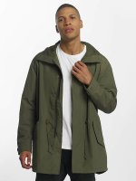 Levi's® Manteau 3-in-1 Fishtail olive