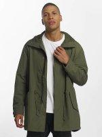 Levi's® Płaszcze 3-in-1 Fishtail oliwkowy