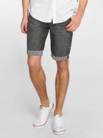 Levi's® Shortsit 511 Slim Cut Off harmaa